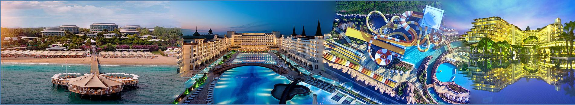 Hoteluri pe care iti doresti sa le vizitezi