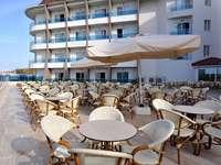 Ramada Resort By Wyndham Side