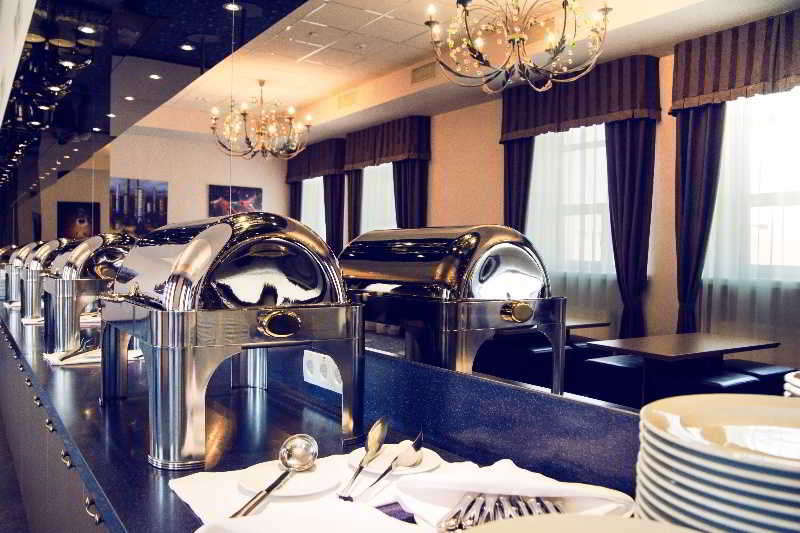 ALFAVITO Hotel