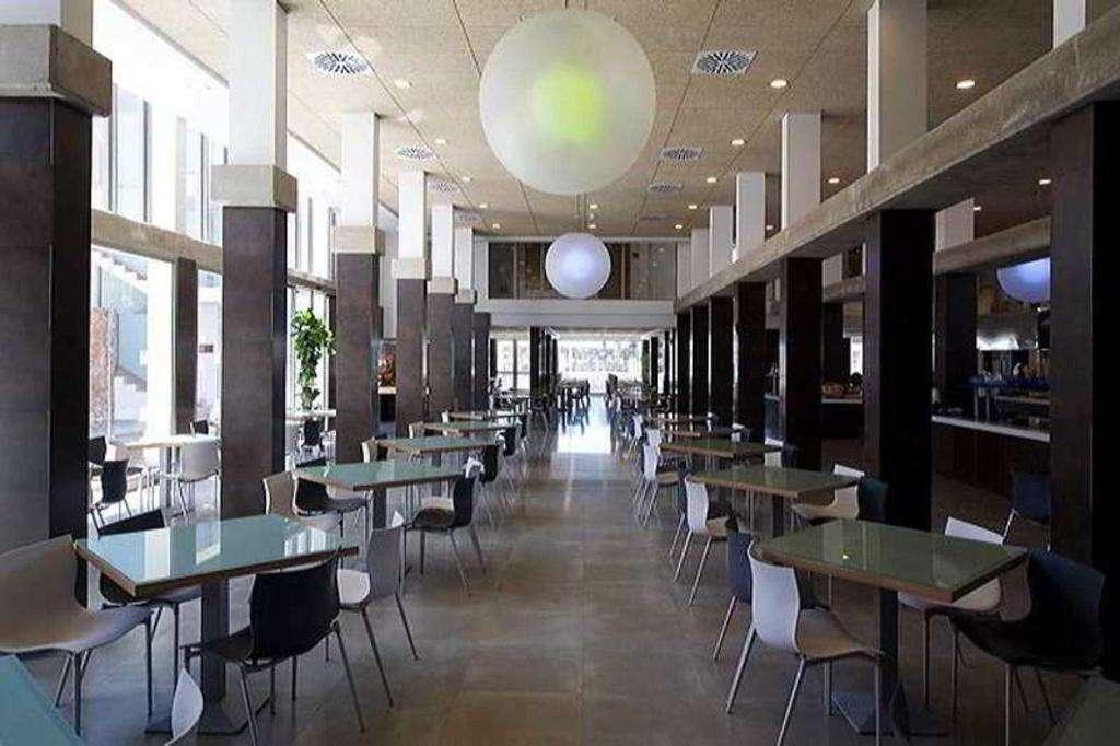 R2 Bahía Playa Design Hotel & Spa