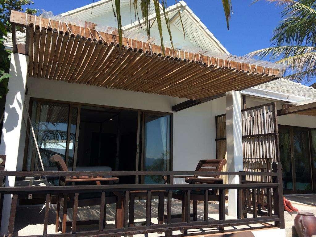 Sarikantang Resort & Spa