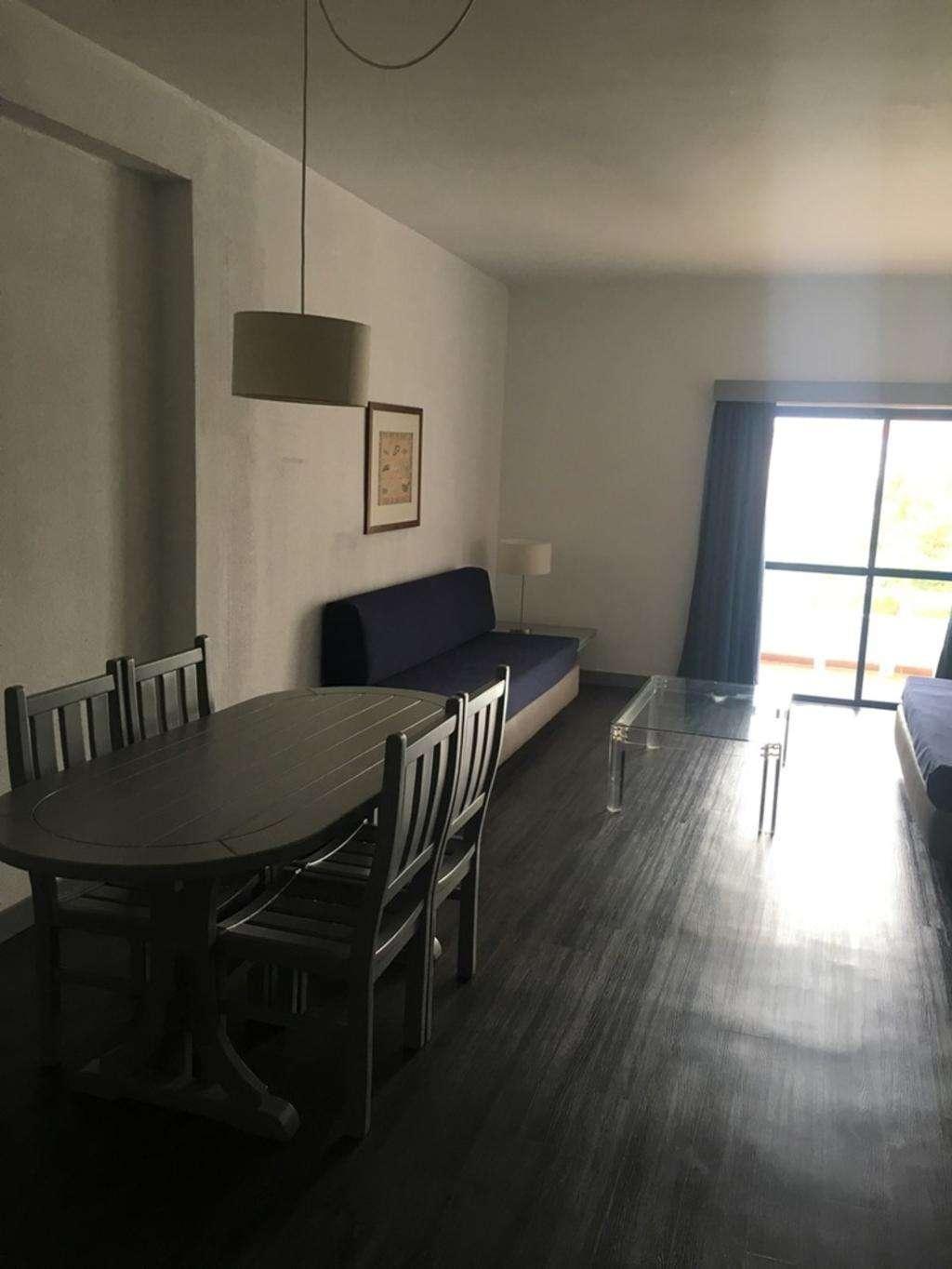 Almar Hotel Apartamento