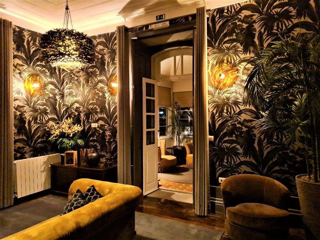Quinta da Palmeira - Romantic Boutique