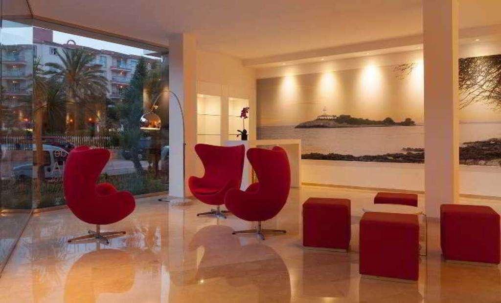 Sol de Alcudia Apartamentos