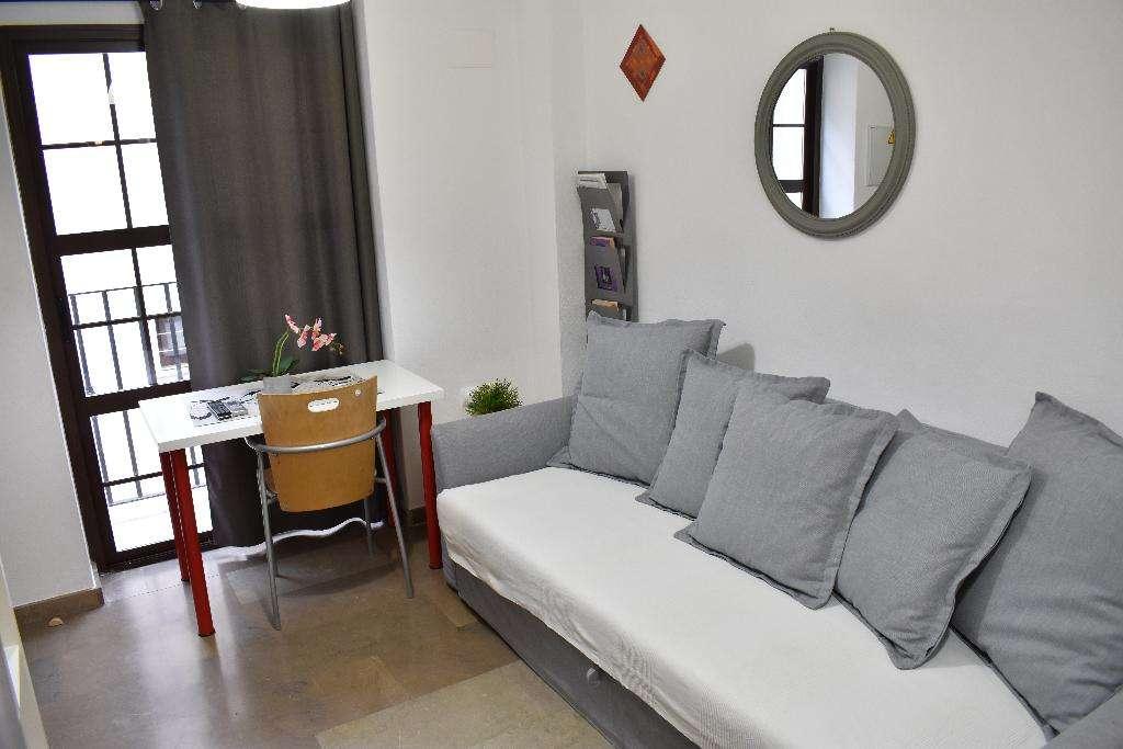 Abililla Apartamentos