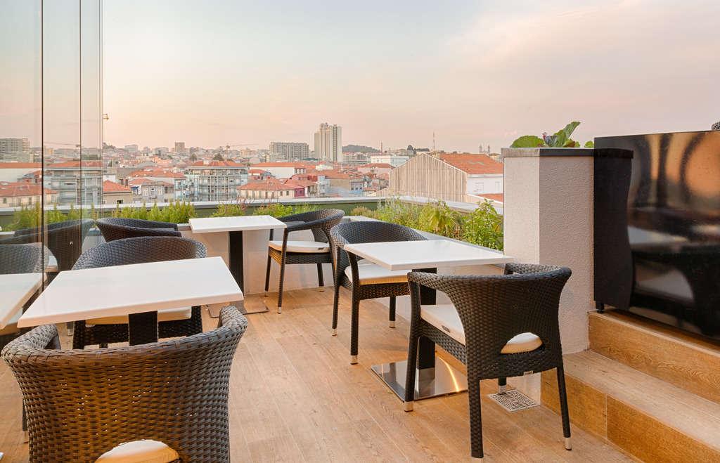 Premium Porto Downtown