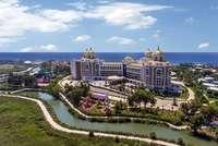 Delphin Be Grand Hotel